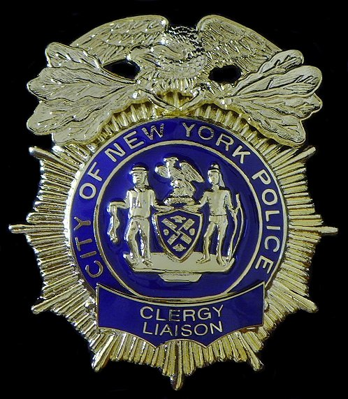 NYPD%20badge%20Clergy%20Liaison%20%28YD%