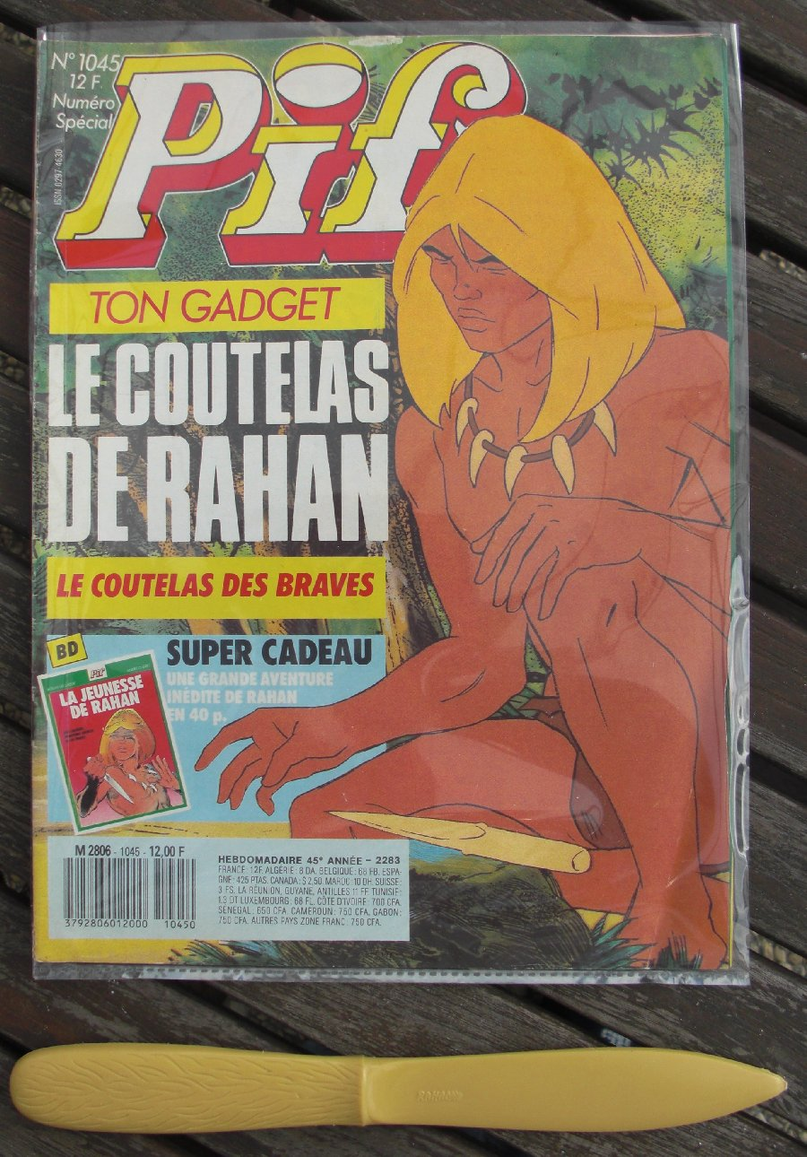 Rahan (Rahan fils des ages farouches) Toys%20Pif%20coutelas%20Rahan